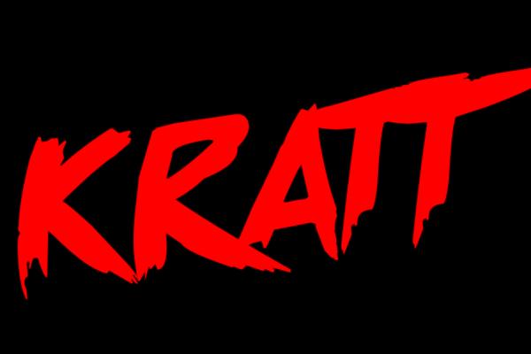 Kratt_TRL_4.12.1.T